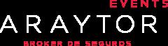 Logo_ARAYTOR_EVENTS-transparente-NEG